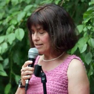 Jill Engerman